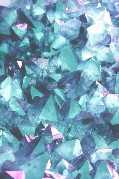 teal background | Tumblr