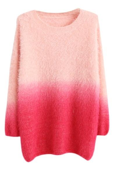 oversized cozy sweater tumblr