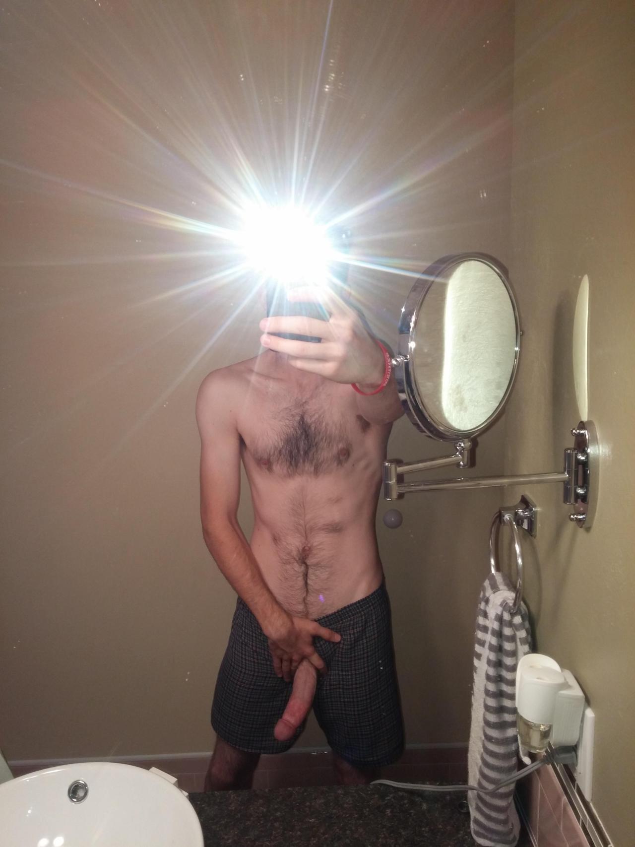 tumblr cock dildo