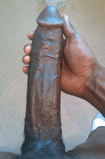 big blackdick All pictures were found somewhere on the  internet and don't belong to me.