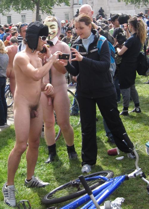 Wnbr london porno pics love dominant