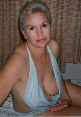 neighbors wife nude