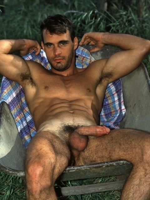 mature and rugged men tumblr