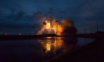 orion-spacecraft