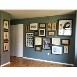 Genial Wall Art Display Archives Ilevel Exelent Wall Art Display Ensign Wall Painting Ideas Photo Wall Ideas Lights Photo Wall Ideas Hallway ideas Photo Wall Ideas