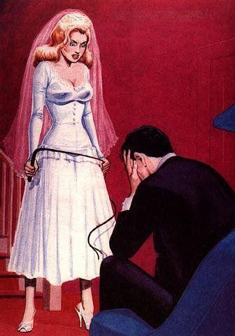 male sissy bondage