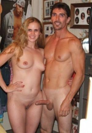skinny mature big saggy tits