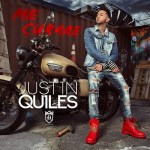 Justin Quiles – Me Curare (Prod. By Sky & Mosty)