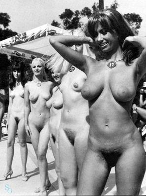 nude yard work tumblr