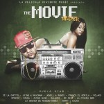 Guelo Star – The Movie Under  (2015) (Album iTunes)
