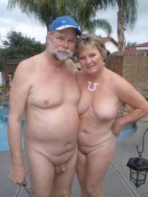 tumblr nude seniors