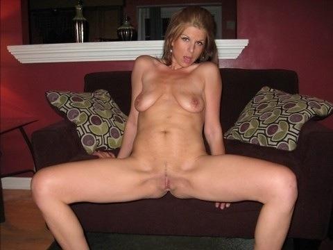 blonde pear