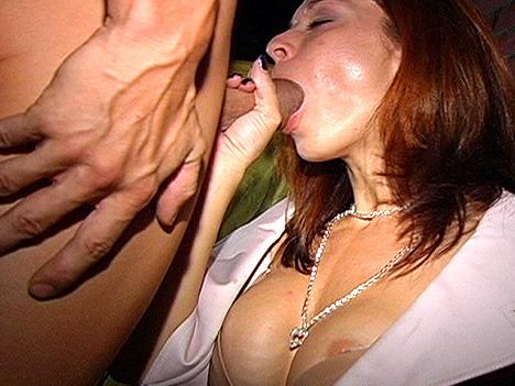 girls sucking cock tumblr