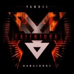 Yandel – Calentura (Dangerous)