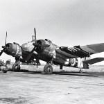 Bristol_Type_156_Beaufighter_ExCC