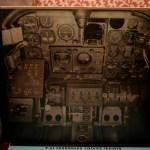 P61 Cockpit image