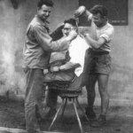 Barber Shop Baker-McIntire-Filipowicz