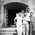 Gunnarson-Barracks-Fritzlar Mess Hall-212