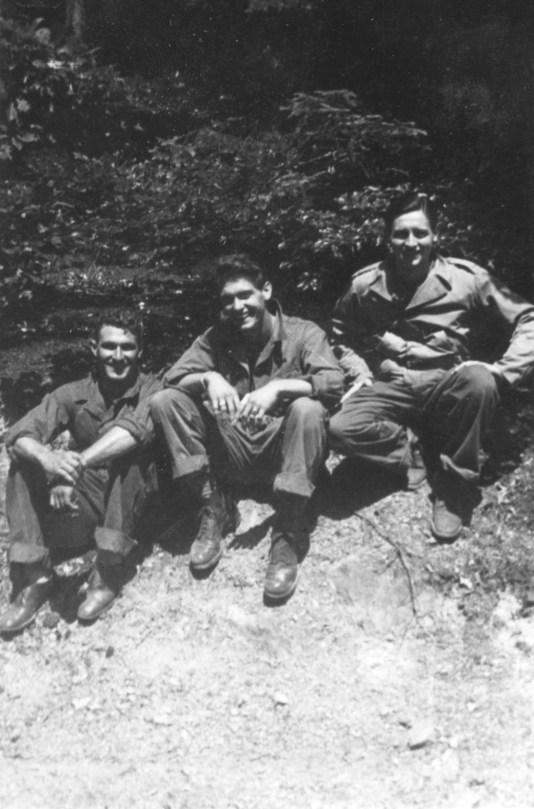 Gunnarson-Rest Camp-164