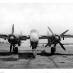 2/LT George L Stanko Plane