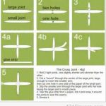 cross_joint_guide
