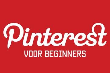 pinterest-beginners