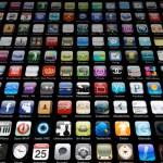 Android-administratieapps voor zzp'ers