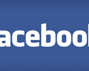 mijn facebook tijdlijn is niet leuk meer