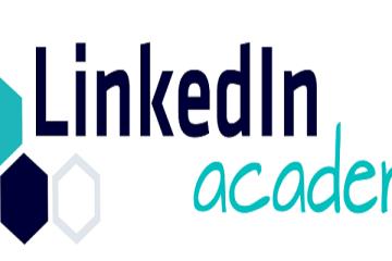 logo-linkedin-academy FI