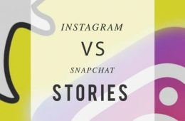 Snapchat-Vs-Instagram-Stories-1000x640