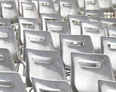 stoelen-evenement