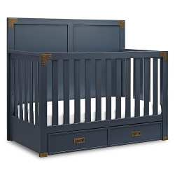 Small Crop Of Best Baby Cribs