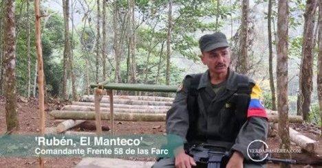 alias-manteco