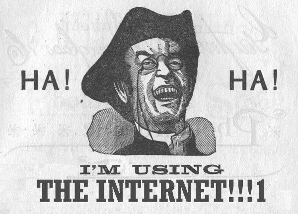 ha-ha-internet
