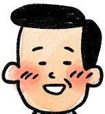 face_ojisan_happyface