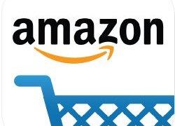 Amazonアプリストアで買えるおすすめ有料アプリ16選