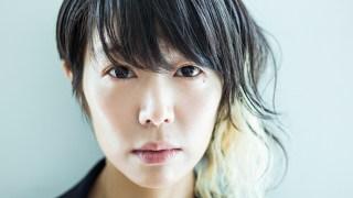 Salyuのライブ「minima(ミニマ) -session2」に行ってきた!過去のセットリストの復習と感想