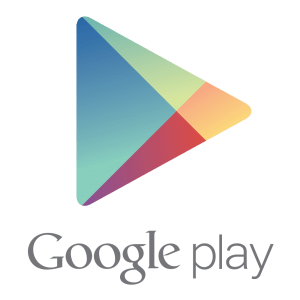 Googleplayで映画が75%引きになるレンタルクーポン配信中