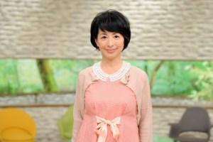 agawasawako