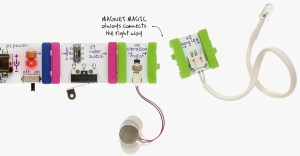 littlebits-simple-circuit
