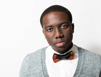 Neck Couture by Kobi | Bespoke Bowties Made In Brampton