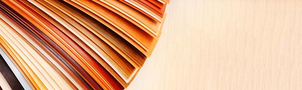wood slide