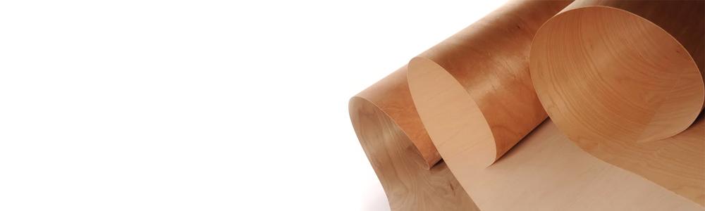 wood slide2
