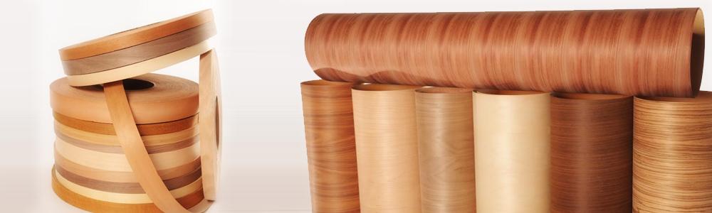 wood slide4