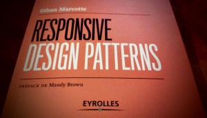 responsive-design-patterns