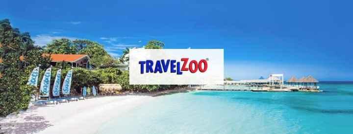 Travelzoo Promo Code August 2018 Joshymomo Org
