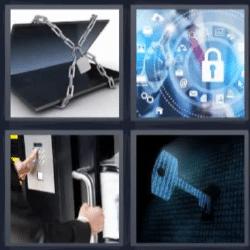 Soluciones 4 fotos 1 palabra bloqueo for Puerta 4 fotos 1 palabra