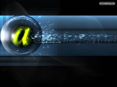Wallpaper 3D y HD - Taringa!