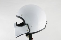 casque moto original 4h10.com