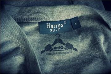 4h10.com tshirts